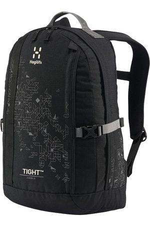 Haglöfs Backpack