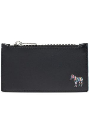 Paul Smith Card case