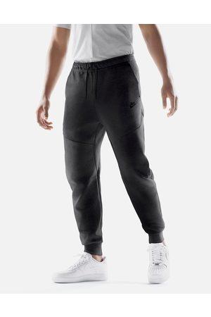 Nike Tech Fleece Joggers Men's