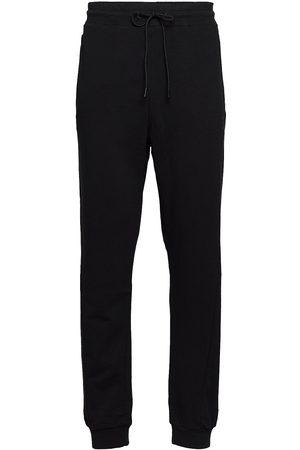 Hummel Mænd Bukser - Hmlisam Regular Pants Bukser