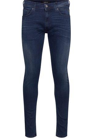 Replay Mænd Skinny - Jondrill Skinny Jeans