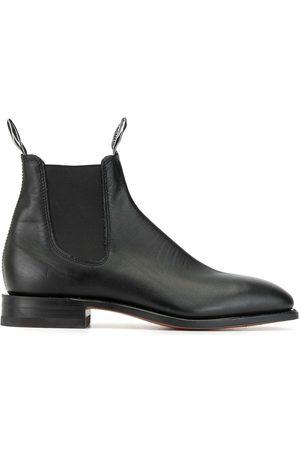 R.M.Williams Støvler - Craftsman støvler