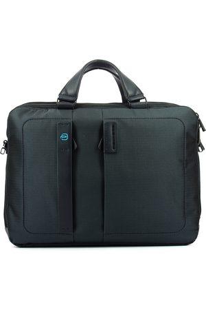 Piquadro PC / iPad® taske P16 15.6