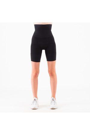 Pieces Kvinder Shape undertøj - Pcbella shaping shorts