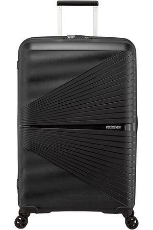 American Tourister Kufferter - Suitcase