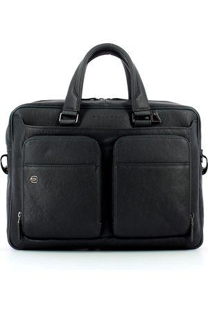Piquadro Mænd Laptop Tasker - Bag