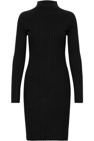 Filippa K Kvinder Midikjoler - Selena Dress Knælang Kjole