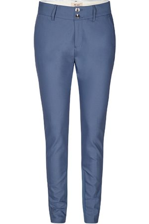 Mos Mosh Trousers 112639