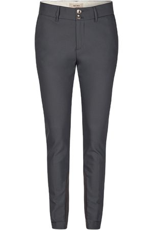 Mos Mosh Mænd Chinos - Trousers 112639