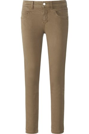 Mac Jeans Dream Slim Fra grøn