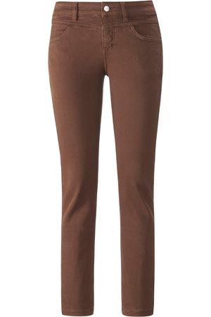 Mac Kvinder Slim - Jeans Dream Slim Fra