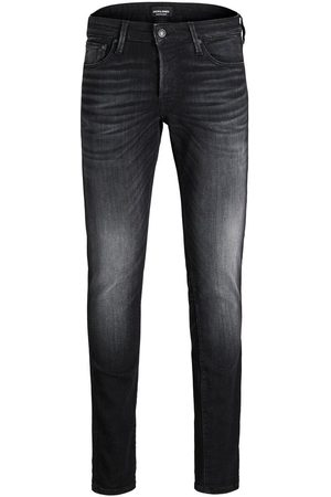 Jack & Jones Glenn Icon 557 50sps Slim Fit Jeans Mænd