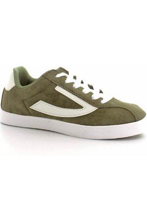 Viking Drenge Sneakers - Sneakers