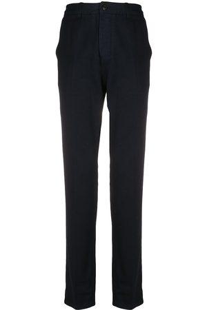 Ami Mænd Chinos - Chino-bukser med mellemhøj talje