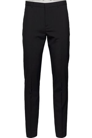 Zadig & Voltaire Paris Wool Tech Pantalon Habitbukser Stylede Bukser