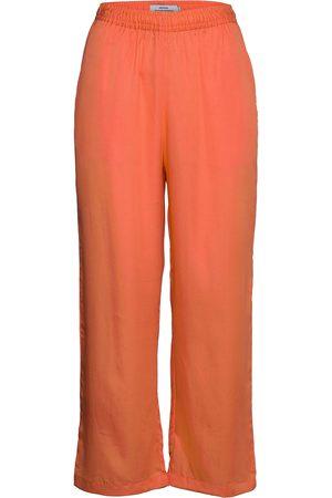 Dedicated Pants Moss Casual Bukser
