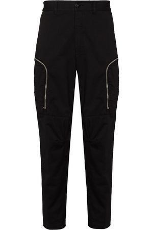 STONE ISLAND SHADOW PROJECT Mænd Bukser - Cargo trouser