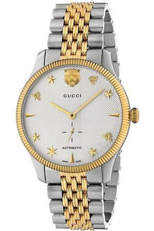 Gucci G-Timeless 40mm