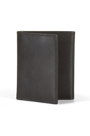 Howard London WALLET DERECH