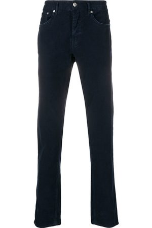 DEPARTMENT 5 Slim fit trousers