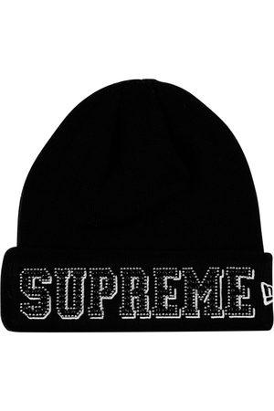 Supreme New Era Gems hue