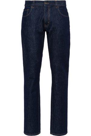Prada Jeans med almindelig pasform