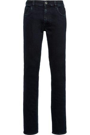 Prada Mænd Bootcut - Bootcut five-pocket jeans