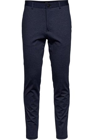 Matinique Mapaton Jersey Pant Casual Bukser