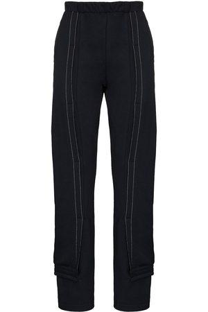 Nounion Mænd Bukser - Damiata track pants