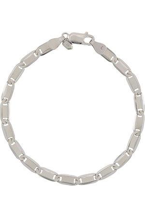 Maria Black Kædearmbånd i sterling sølv