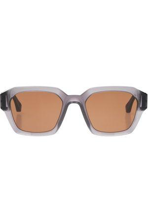 MYKITA Mænd Solbriller - Sunglasses
