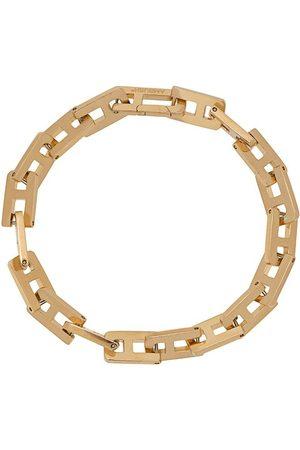 AMBUSH Mænd Armbånd - Kædearmbånd