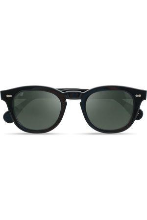 TBD Eyewear Donegal Sunglasses Black