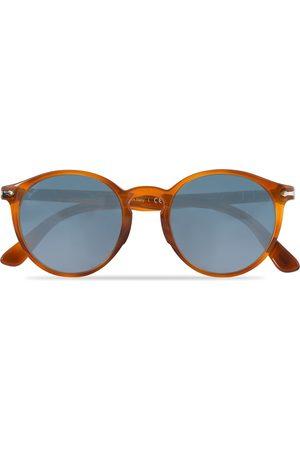 Persol 0PO3171S Sunglasses Terra Di Siena
