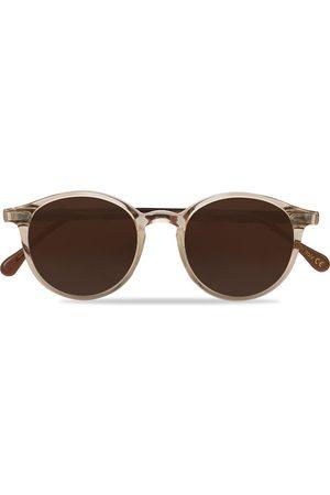 TBD Eyewear Cran Sunglasses Bicolour Tortoise