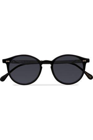 TBD Eyewear Cran Sunglasses Black