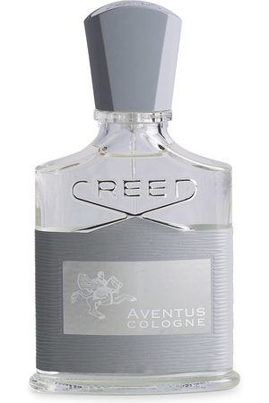 Creed Mænd Parfumer - Aventus Cologne 50ml