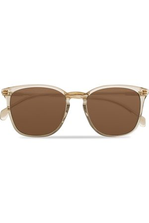 Gucci GG0547SK Sunglasses Brown/Brown