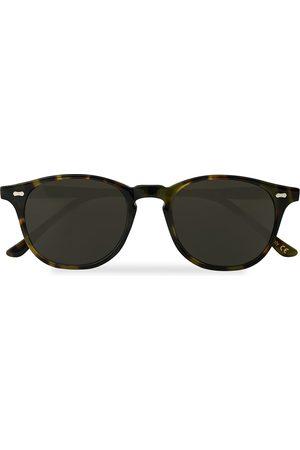 TBD Eyewear Shetland Sunglasses Black