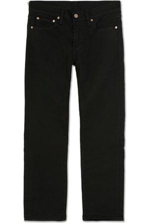 Levi's 511 Slim Fit Jeans Nightshine