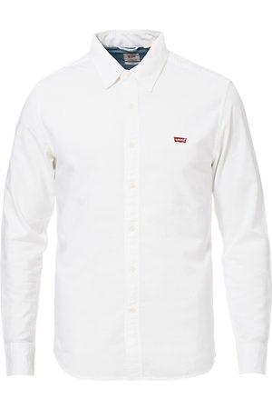 Levi's Slim Shirt White