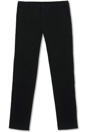 Tiger of Sweden Transit Chino Black