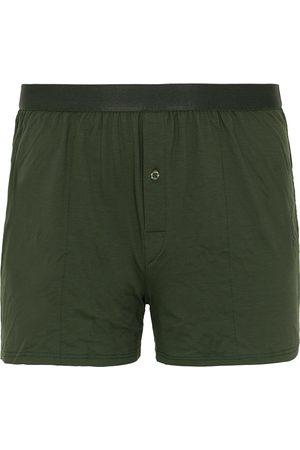 CDLP Boxer Shorts Army Green