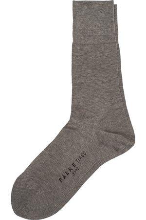 Falke Tiago Socks Light Grey Melange