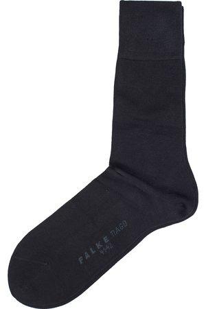 Falke Tiago Socks Dark Navy
