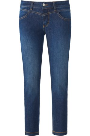 Mac Jeans Dream Slim Fra denim