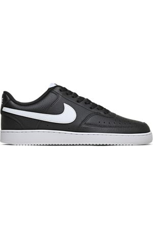 Nike Mænd Sneakers - Court Vision Low