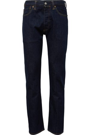 Levi's Jeans '501 ORIGINAL FIT
