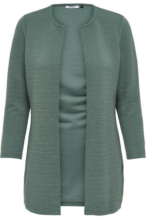 ONLY Cardigan 'Leco