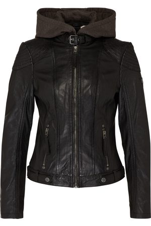 Gipsy Between-season jacket 'Casey
